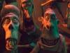 Сцена из мультфильма Паранорман или как приручить зомби (Paranorman)