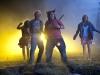 Simon Pegg и Nick Frost в фильме Пол: Секретный материальчик (Paul)
