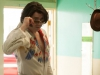 Brendan Fraser в фильме Хроники ломбарда (Pawn Shop Chronicles)