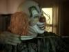 Сцена из фильма Хроники ломбарда (Pawn Shop Chronicles)