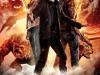 Фильм Перси Джексон и море чудовищ (Percy Jackson Sea of Monsters)