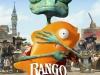 Мультфильм Ранго (Rango)