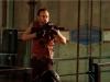 Kevin Durand в фильме Обитель зла Возмездие (Resident Evil Retribution)