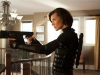 Milla Jovovich в фильме Обитель зла Возмездие (Resident Evil Retribution)