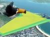 Сцена из мультфильма Рио (Rio)