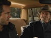 Jeff Bridges и Ryan Reynolds в фильме Призрачный патруль (RIPD)