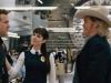 Ryan Reynolds, Mary-Louise Parker и Jeff Bridges в фильме Призрачный патруль (RIPD)