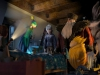 Сцена из мультфильма Хранители снов (Rise of the Guardians)