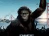 Фильм Восстание планеты обезьян (Rise of the Planet of the Apes)