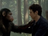 James Franco в фильме Восстание планеты обезьян (Rise of the Planet of the Apes)