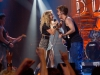 Diego Boneta  Julianne Hough      (Rock of Ages)