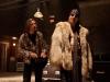 Alec Baldwin и Tom Cruise в фильме Рок на века (Rock of Ages)