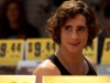 Diego Boneta      (Rock of Ages)