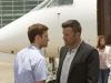 Justin Timberlake и Ben Affleck в фильме Ва-банк (Runner Runner)