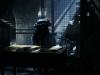 Сцена из фильма Пила 6 (Saw 6)