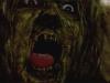 Сцена из фильма Вой Банши (Scream Of The Banshee)