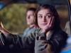 Keira Knightley в фильме Ищу друга на конец света (Seeking a Friend for the End of the World)