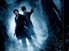 Шерлок Холмс 2 Игра теней (Sherlock Holmes A Game of Shadows)