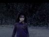 Erin Pitt в фильме Сайлент Хилл 2 3D (Silent Hill Revelation 3D)