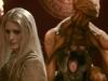 Carrie-Anne Moss в фильме Сайлент Хилл 2 3D (Silent Hill Revelation 3D)