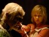Adelaide Clemens в фильме Сайлент Хилл 2 3D (Silent Hill Revelation 3D)
