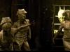 Сцена из фильма Сайлент Хилл 2 3D (Silent Hill Revelation 3D)