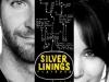 Фильм Мой парень - псих (Silver Linings Playbook)