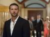 Bradley Cooper в фильме Мой парень - псих (Silver Linings Playbook)