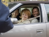 Bradley Cooper, Jacki Weaver  Chris Tucker     -  (Silver Linings Playbook)