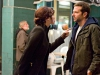 Jennifer Lawrence  Bradley Cooper     -  (Silver Linings Playbook)
