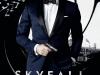 """Фильм 007: координаты \""""Скайфолл\"""" (Skyfall)"""