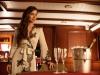 """Berenice Marlohe в фильме 007: координаты \""""Скайфолл\"""" (Skyfall)"""