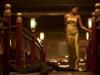"Naomie Harris в фильме 007: координаты \""Скайфолл\"" (Skyfall)"