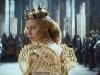 Charlize Theron в фильме Белоснежка и охотник (Snow White and the Huntsmen)