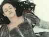 Kristen Stewart в фильме Белоснежка и охотник (Snow White and the Huntsmen)