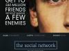 Фильм Социальная сеть (Social Network)