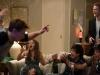 Justin Timberlake в фильме Социальная сеть (Social Network)