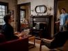 Jesse Eisenberg, Andrew Garfield и Joseph Mazzello в фильме Социальная сеть (Social Network)