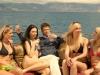 Sean Bean в фильме Солдаты удачи (Soldiers of Fortune)