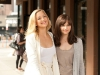 Ginnifer Goodwin и Kate Hudson в фильме Жених на прокат (Something Borrowed)