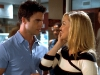 Colin Egglesfield и Kate Hudson в фильме Жених на прокат (Something Borrowed)