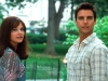 Ginnifer Goodwin и Colin Egglesfield в фильме Жених на прокат (Something Borrowed)