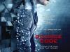 Фильм Исходный код (Source Code)