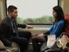 Jake Gyllenhaal и Michelle Monaghan