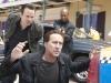 Nicolas Cage в фильме Медальон (Stolen)