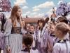 Ирина Пегова в фильме Страна хороших деточек