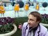Андрей Кайков в фильме Страна хороших деточек