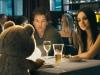 Mark Wahlberg и Mila Kunis в фильме Третий лишний (Ted)