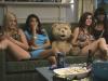 Сцена из фильма Третий лишний (Ted)