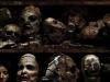Фильм Техасская резня бензопилой 3D (Texas Chainsaw 3D)